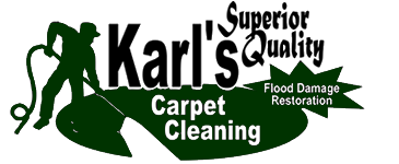 Karl's Superior Quality Carpet Cleaning & Flood Damage Restoration WI